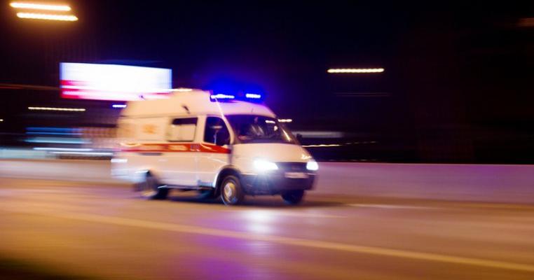 Tragedie la Ploiești! Doi copii au căzut de la etajul 10 al unui bloc!