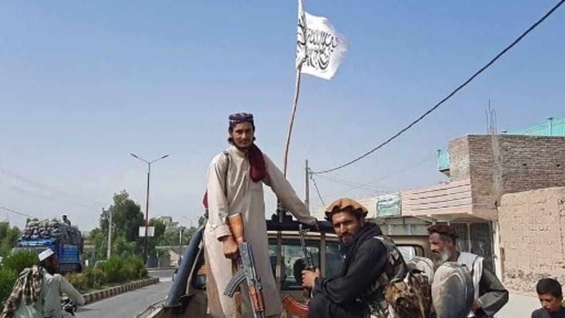 Purtător de cuvânt al talibanilor: Vrem ca ambasadele să îşi continue activitatea, nu va exista vreun risc pentru diplomaţi