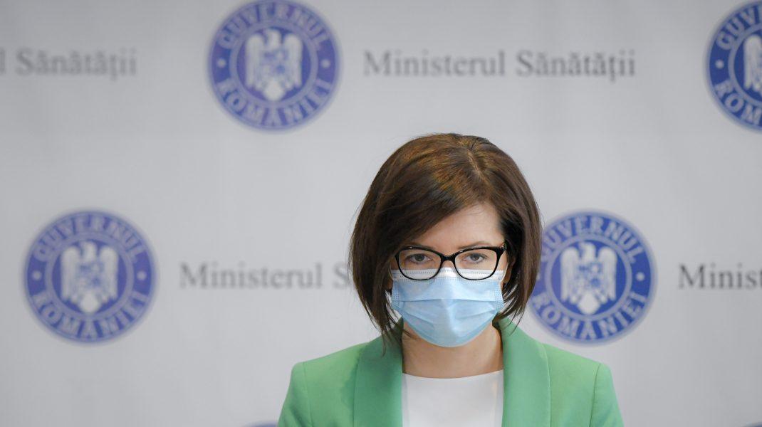 Ioana Mihăilă a găsit cea mai vulnerabilă categorie de cetăţeni pe care să facă experimente: COPIII românilor!