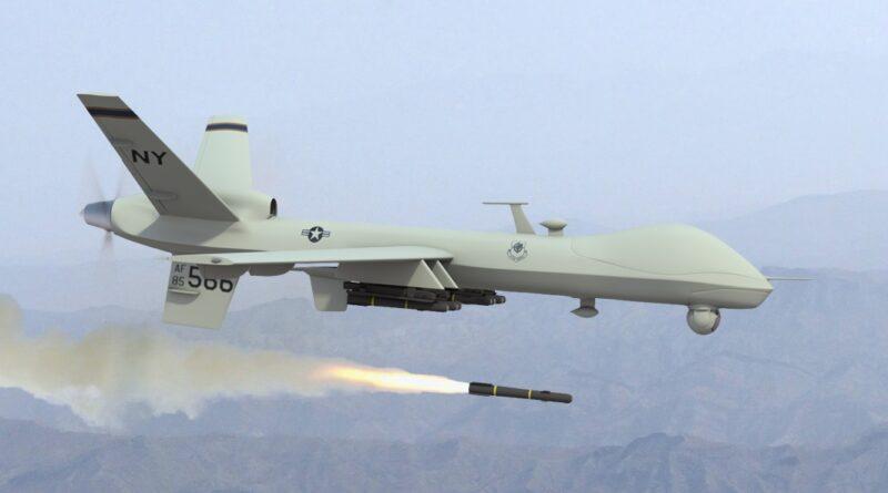 Al Jazeera: Atacul american cu dronă a ucis 10 membri ai unei familii din Kabul, care primiseră viză pentru a pleca în Statele Unite, inclusiv o fetiță de doi ani –