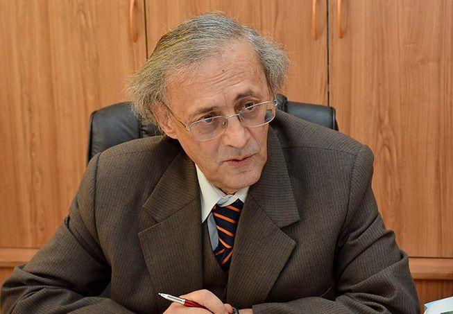 Dr. Vasile Astărăstoae, după consultarea a două surse oficiale: În SUA, în 7 luni pentru vaccinul anti-COVID s-au înregistrat mai multe efecte adverse decât pentru orice alt vaccin clasic cumulat în 20 de ani