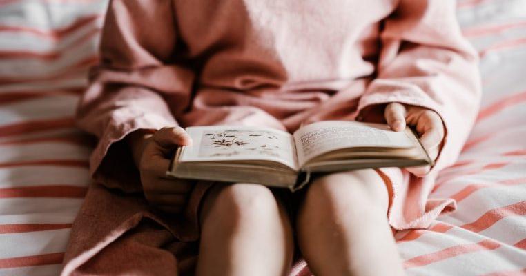 Studiu 2021: cele mai iubite cărți pentru copii din fiecare țară a lumii. În România nu a fost deloc o surpriză!