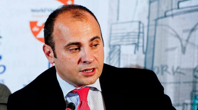 Radu Soviani: Eșecul City Insurance ar trebui să însemne demiterea conducerii ASF. Ea a avut grijă ca grupuri de interese care fraudează asigurații să plece cu banii