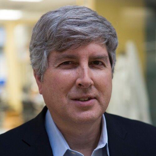 Dr. Dormitzer, vicepreşedintele Pfizer: Israelul este cel mai mare laborator de cercetare al nostru pentru vaccinul anticovid
