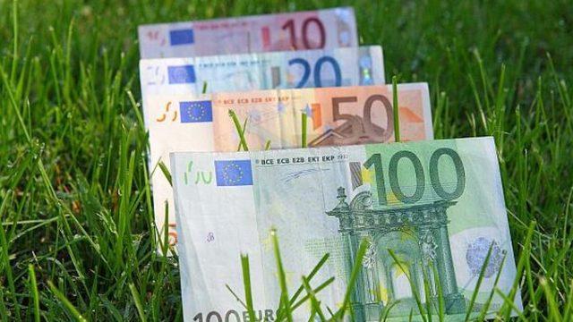 Subvenții APIA 2021. Plata unică pe suprafață, SAPS – 95,4751 euro pe hectar!