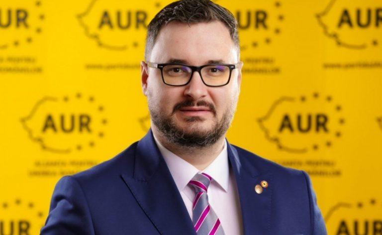 Dan Tănasă: Solicit Avocatului Poporului să îl demită pe adjunctul, Molnar Zsolt – 60m.ro