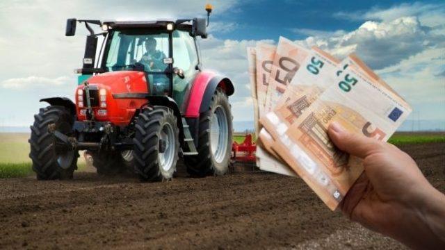 Decizie MADR: Plată majorată pentru toți fermierii!