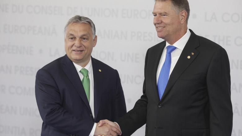 """Ungaria nu acceptă LGBTQ: """"Nu vom permite UE să ne dea lecții pe probleme care sunt numai treaba noastră!"""" – 4media.INFO"""