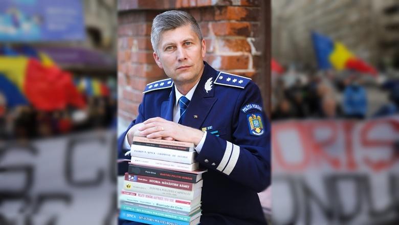 Florin Șinca: Libertatea pe CARTELĂ – 60m.ro