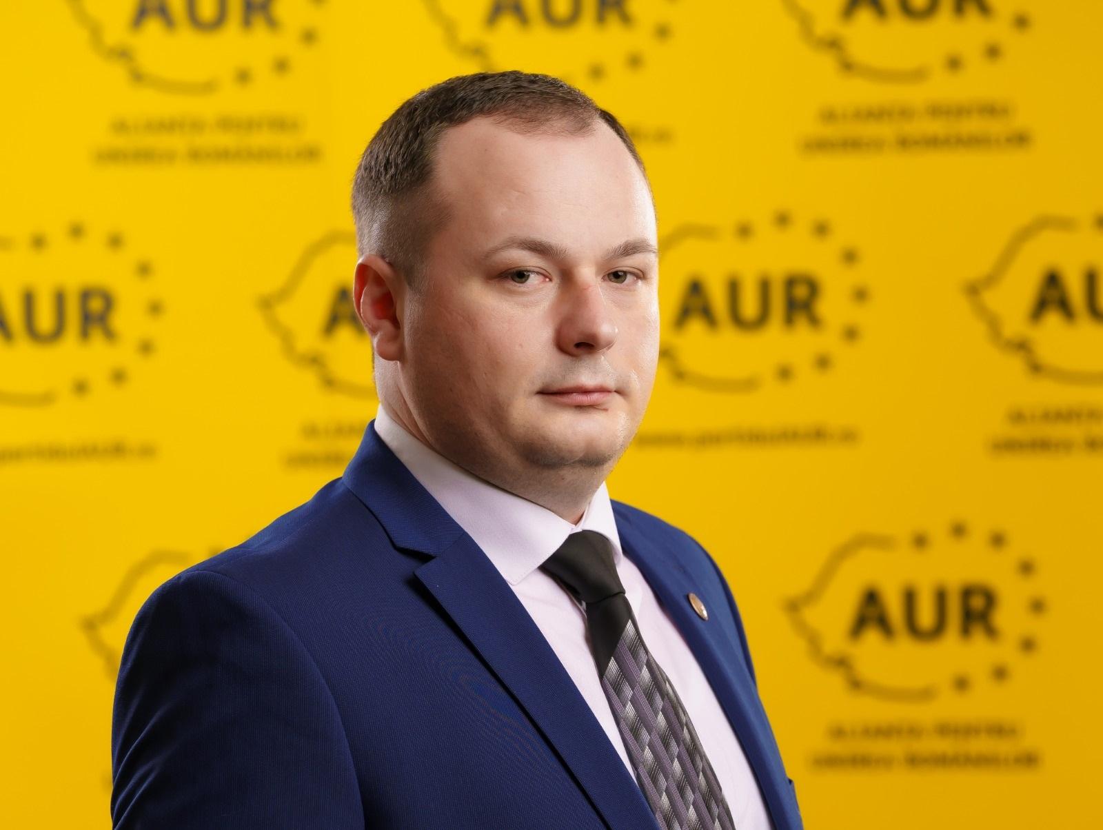 Vasile Nagy: Dreptul la liberă circulație nu poate fi condiționat de certificatul de vaccinare – 60m.ro