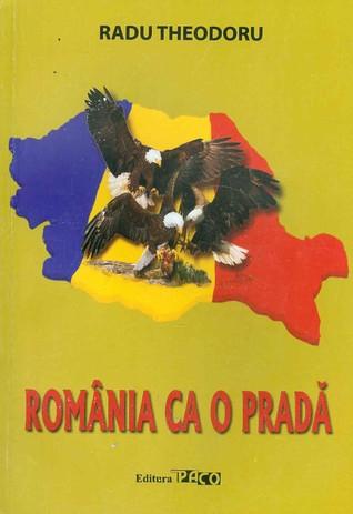 România – prada mercenarilor – CRITICII.RO