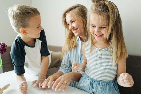Ministerul Educației a centralizat răspunsurile părinților: Peste 77,5% nu vor să-și vaccineze copiii