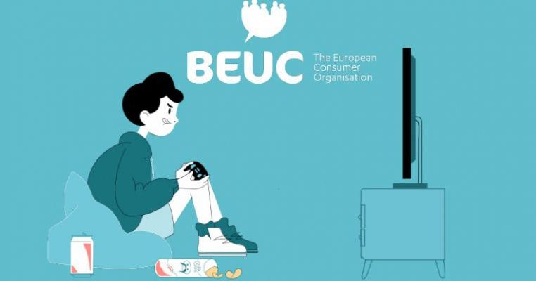 Copiii sunt ţinta reclamelor pentru alimente nesănătoase! Avertizare de la Organizaţia Europeană a Consumatorilor