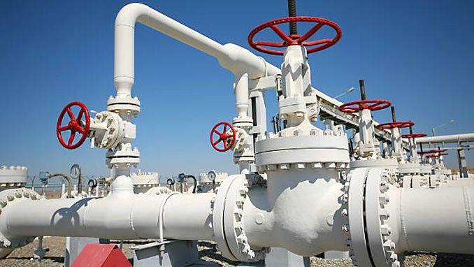 Dan Motreanu: Țările UE – încurajate să ia măsuri pentru a combate creșterea prețurilor la energie