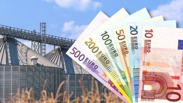 Europarlamentarul Dan Motreanu anunță o nouă plată de 30-40 de euro/tonă pentru fermieri!