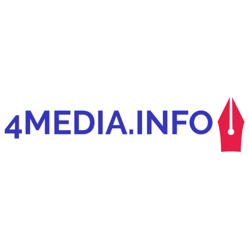 """Premierul Poloniei acuză opoziția că minte în legătură cu """"Polexit"""" – 60m.ro – 4media.INFO"""